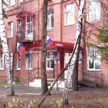 Студентка ТЛК им. Кузнецова обратилась в прокуратуру