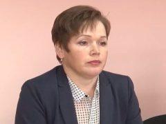 Федеральный закон «Об основах социального обслуживания граждан в РФ»