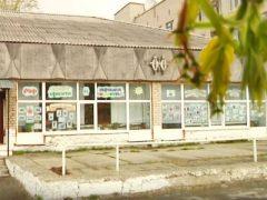 Региональная акция «День чтения» охватила Свердловскую область