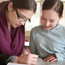 Мой личный учитель: рассуждение, нужны ли репетиторы современным школьникам