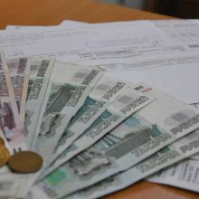 С нового года увеличатся выплаты, пособия и компенсации