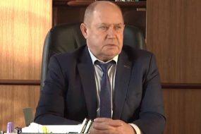 Преображение города зависит от инициативности Таличан