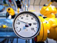 В Талице обеспечили газом жителей 300 домов