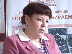 Работа наблюдателей от Общественной палаты РФ на выборах 18 марта