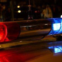 В Свердловской области инспектор ДПС сбил ребенка