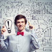 Фонд поддержки предпринимательства расскажет молодежи о бизнесе
