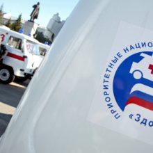 #ДоброВГород — в Талицу приезжают областные специалисты