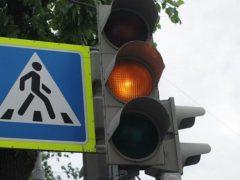 Госавтоинспекция уделит особое внимание безопасности школьников на дорогах в осенние каникулы