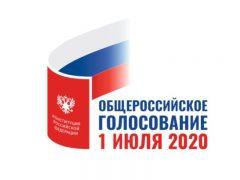 Свердловчанам рассказали о популярных информационных провокациях, связанных с голосованием за изменения в Конституцию