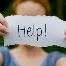 Подростковый суицид. Как избежать беды?