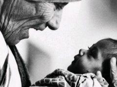 Право на милосердие и любовь