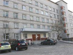 Праздничные майские дни станут для медицинских работников Талицкой ЦРБ рабочими