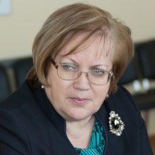 Уполномоченный по правам человека проведет прием граждан в Талице