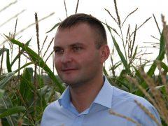 Губернатор региона назначил на должность министра областного АПК