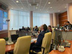 Евгений Куйвашев: Не верьте слухам и не распространяйте их