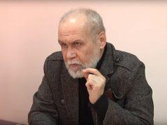 Свердловскому творческому союзу журналистов 60 лет