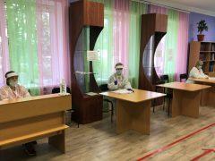 Большинство россиян поддержало поправки в Конституцию РФ
