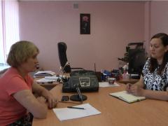 Наталья Спиридонова отвечает