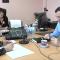 Чесноков слушает — прямая линия с прокурором