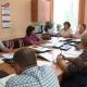 Общественная палата Талицкого ГО начала свою работу