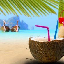 В отпуск — без долгов!