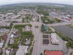 Туристическое развитие Талицкого района