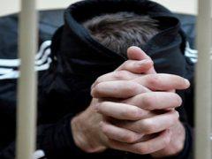 Верх-Исетский суд Екатеринбурга вынес приговор таксисту, жестоко убившему молодую Таличанку