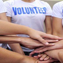 Добровольцы Свердловской области подключились к развитию инклюзивного волонтерства на Урале