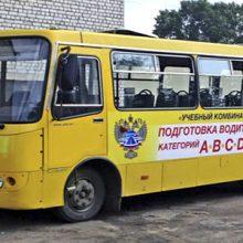 В Талице некому возить детей в школу