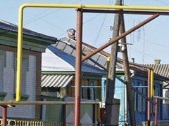 Куйвашев отмерил 5 лет на газификацию Свердловской области