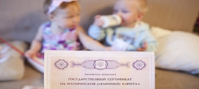 8 тысяч долларов в рублях это сколько в 2018 году