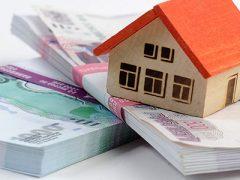 Бесплатную приватизацию жилья сделали бессрочной