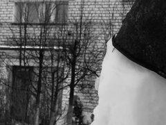 Ромашковая: «мы богом забытые»