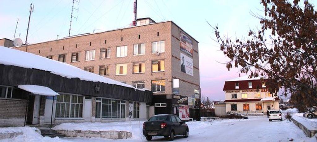Прогноз погоды город нурлат татарстан