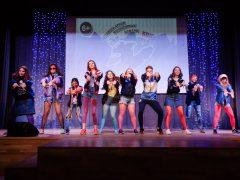 Весь город насмешили: как прошел фестиваль КВН в Талице