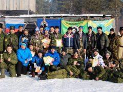 Мы стали забывать о русской воинской доблести