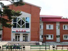 На Урале будут судить главврача, который два года воровал дизель из больничного автопарка
