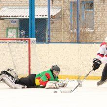 Хоккей и футбол к памятной дате