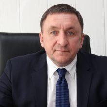 Анонс прямая линия с Александром Толкачевым