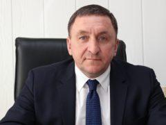 Нужно еще потерпеть — прямая линия Александром Толкачевым