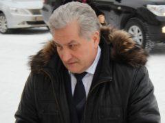 В формате власти: визит министра образования Свердловской области