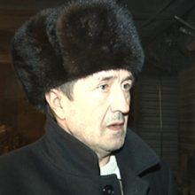 Свердловские приставы завели 61 уголовное дело на чиновника из Талицы