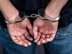 Ветеран боевых действий приговорен к 11 годам строгого режима