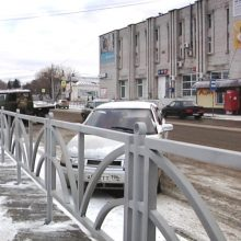 «Почта России» заботится о клиентах