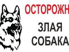 Компенсация в 400 000 рублей