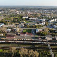Прямые договоры с жителями 11-ти многоквартирников в Троицком