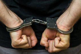 Спустил тело в Пышму: вынесен приговор местному жителю