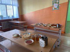 «Столовский» баттл: сколько стоит обед в школьной столовой