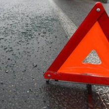 Жуткая авария в Самарской области — погибли таличане