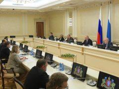 Свердловская область досрочно получит 1,7 млрд рублей на расселение аварийного жилья